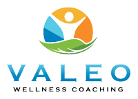 Valeo Wellness